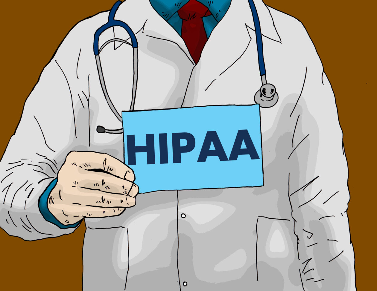 hipaa, outsourcing, advantages